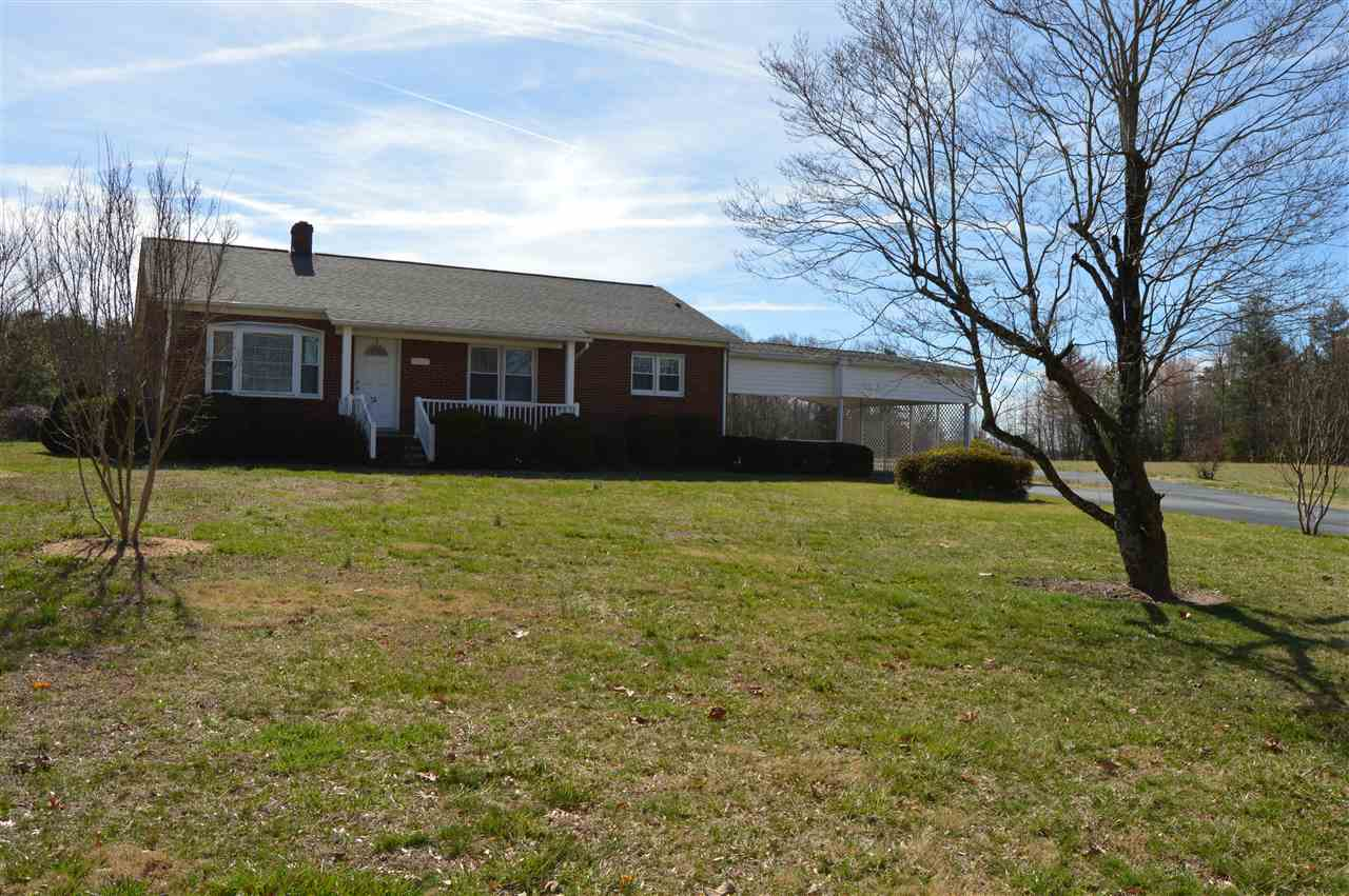 2834 Providence Mill Rd, Maiden, NC 28650