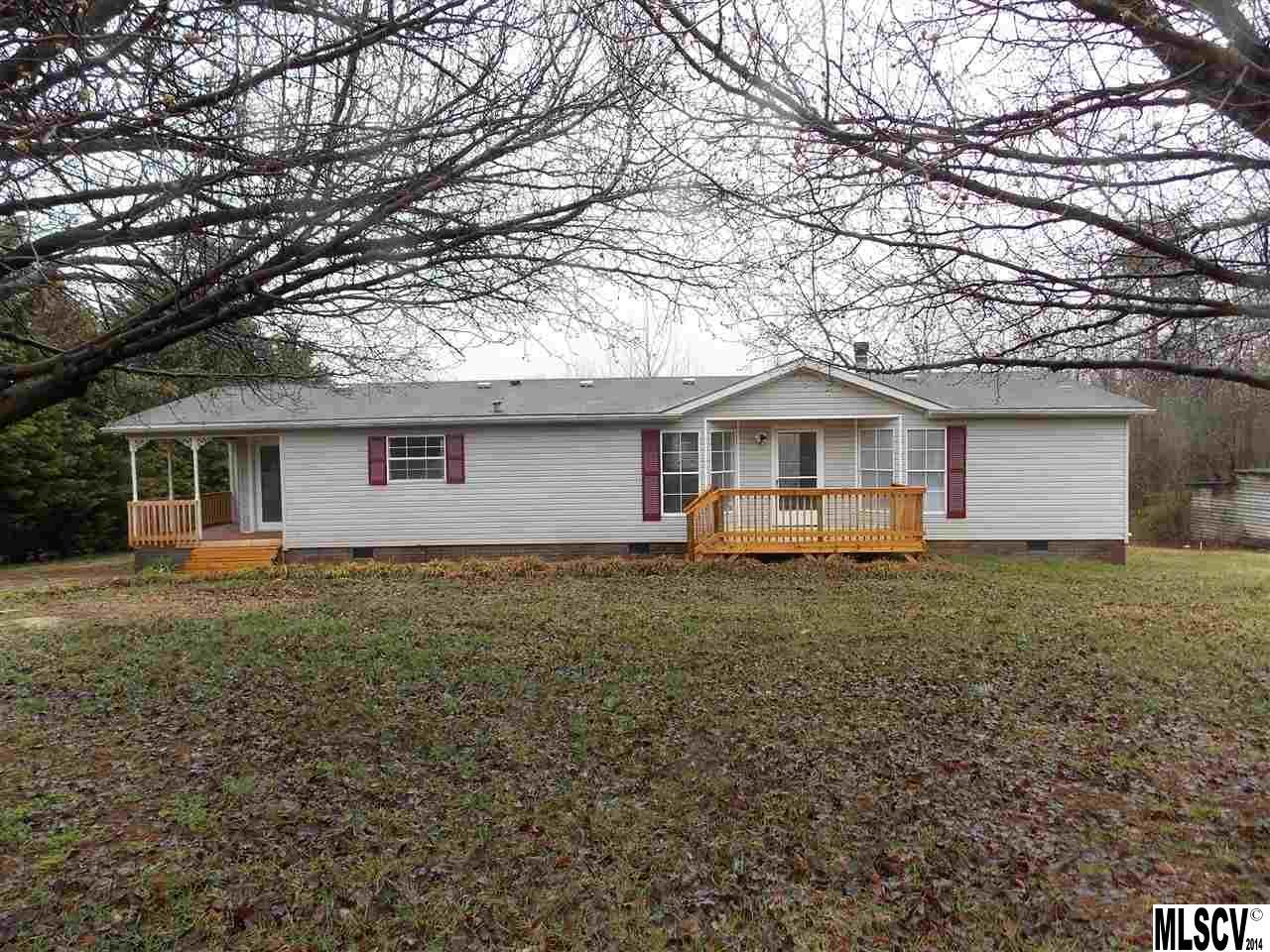 Real Estate for Sale, ListingId: 32270748, Hiddenite,NC28636