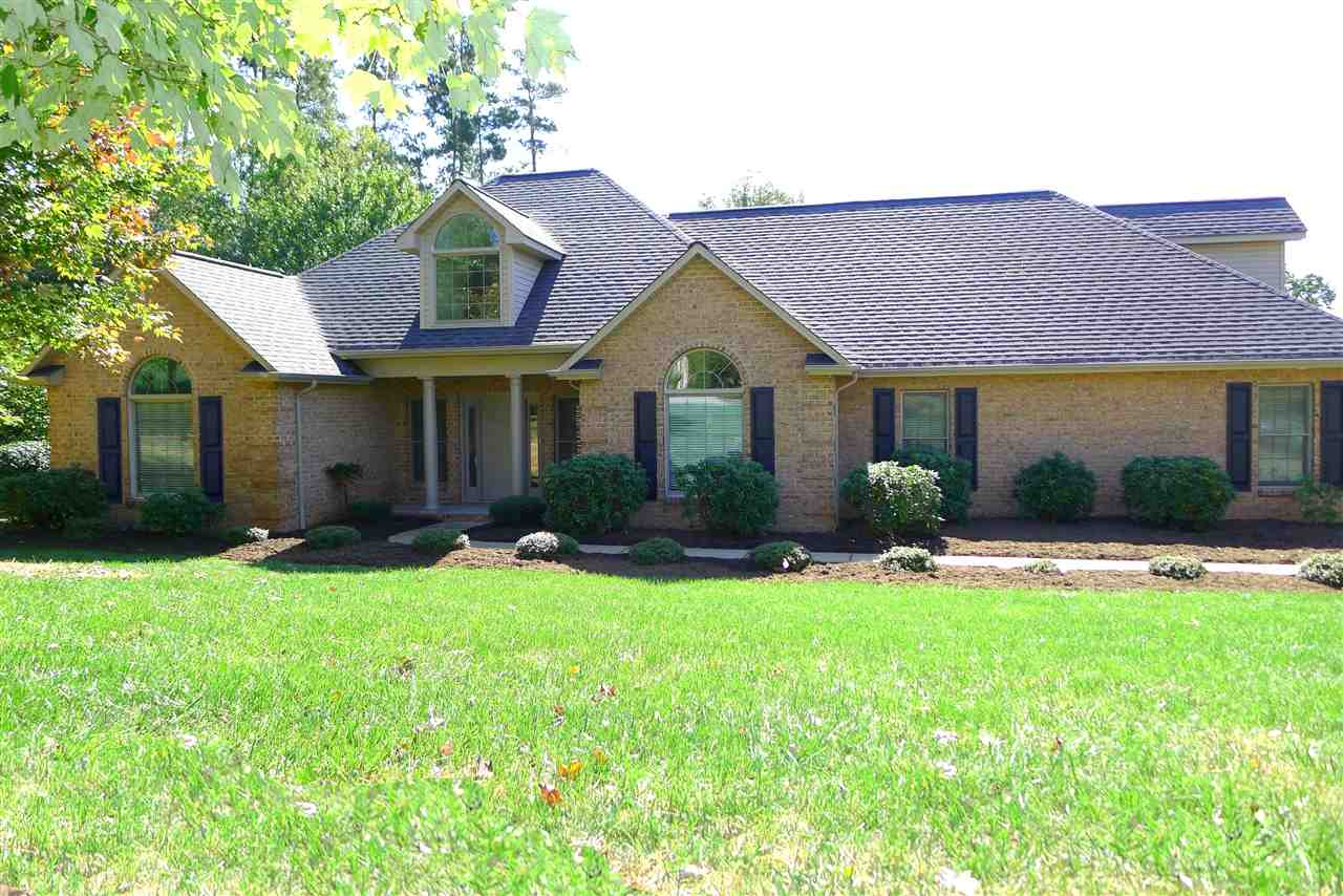 Real Estate for Sale, ListingId: 32270771, Hickory,NC28601