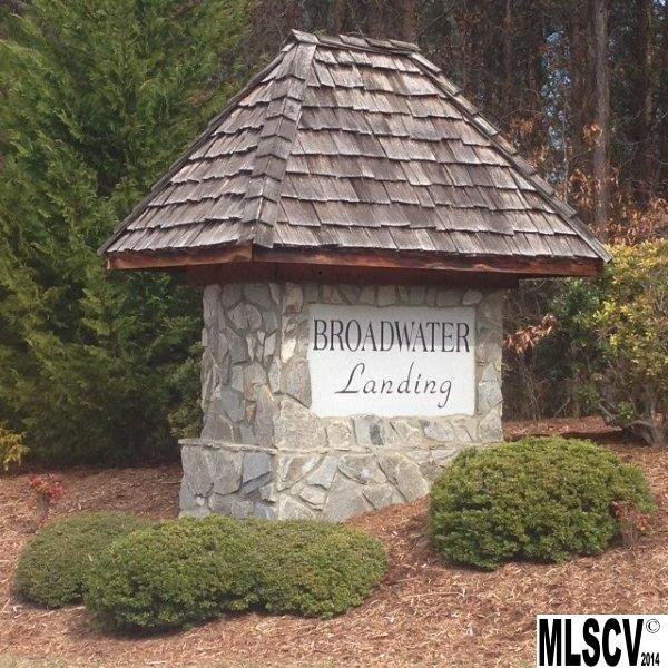 Real Estate for Sale, ListingId: 32270772, Granite Falls,NC28630
