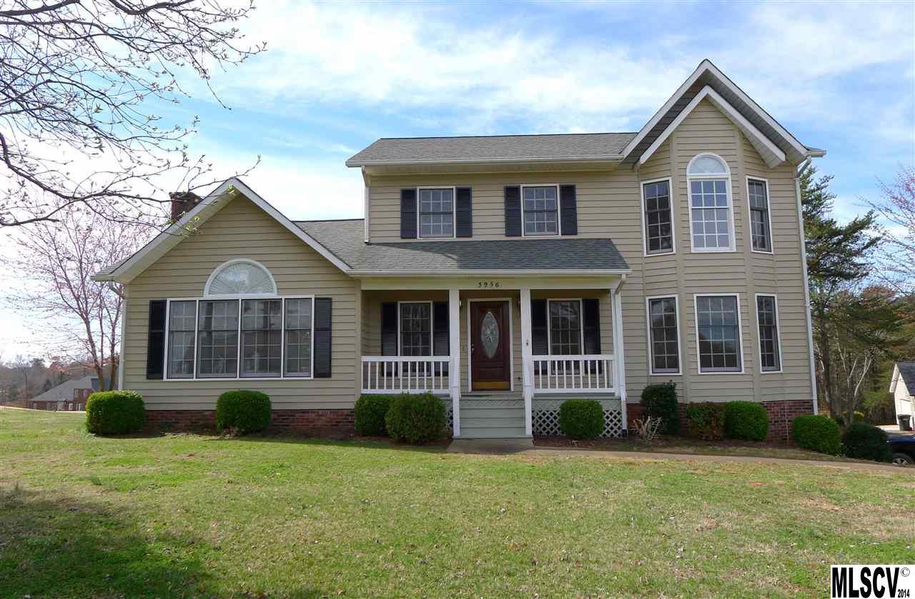 Real Estate for Sale, ListingId: 32270773, Hickory,NC28601
