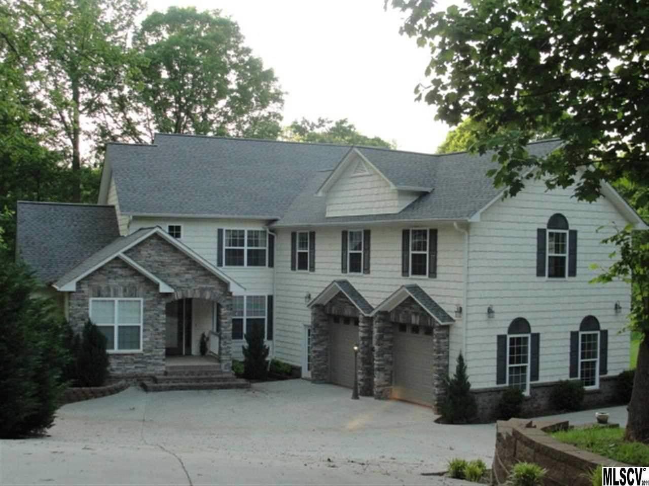 Real Estate for Sale, ListingId: 32291966, Conover,NC28613