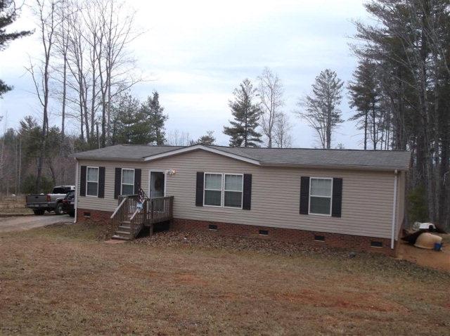 Real Estate for Sale, ListingId: 32291967, Morganton,NC28655