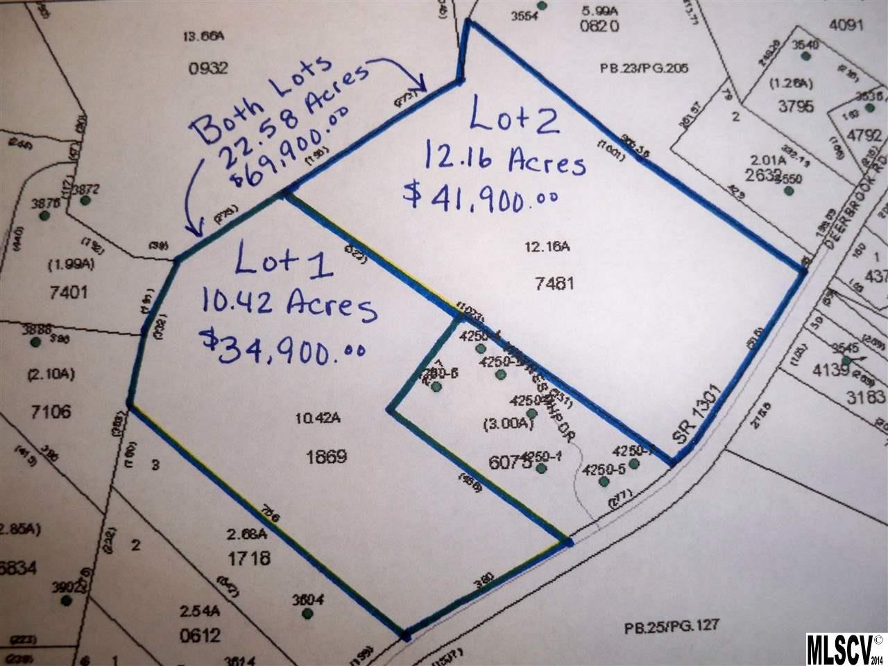 Real Estate for Sale, ListingId: 32291997, Lenoir,NC28645