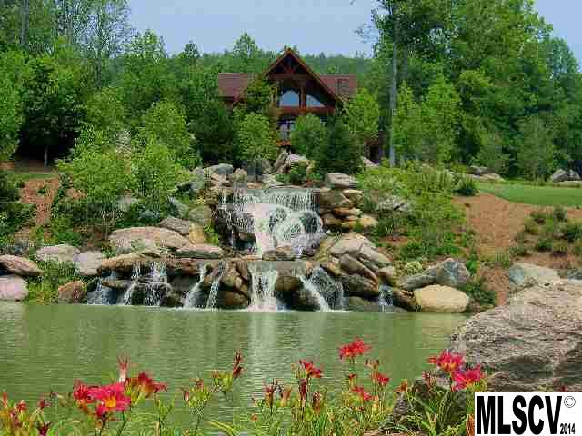Real Estate for Sale, ListingId: 32326246, Lenoir,NC28645