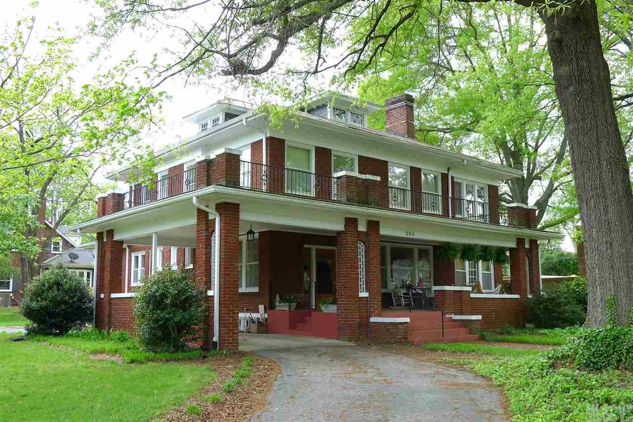 Real Estate for Sale, ListingId: 32339264, Hickory,NC28601