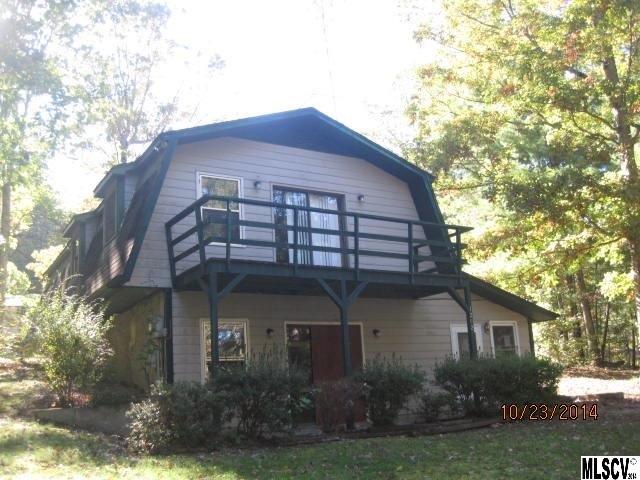 Real Estate for Sale, ListingId: 32350888, Lenoir,NC28645