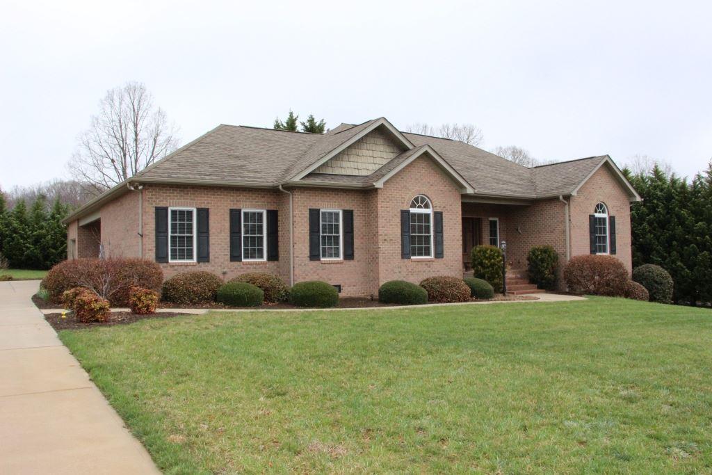Real Estate for Sale, ListingId: 32383793, Newton,NC28658