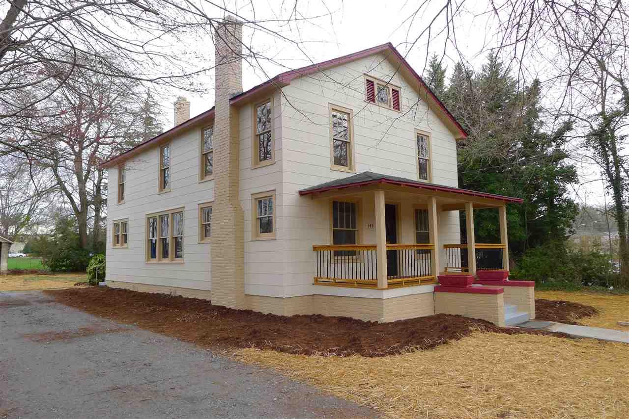 Real Estate for Sale, ListingId: 32383813, Hickory,NC28601