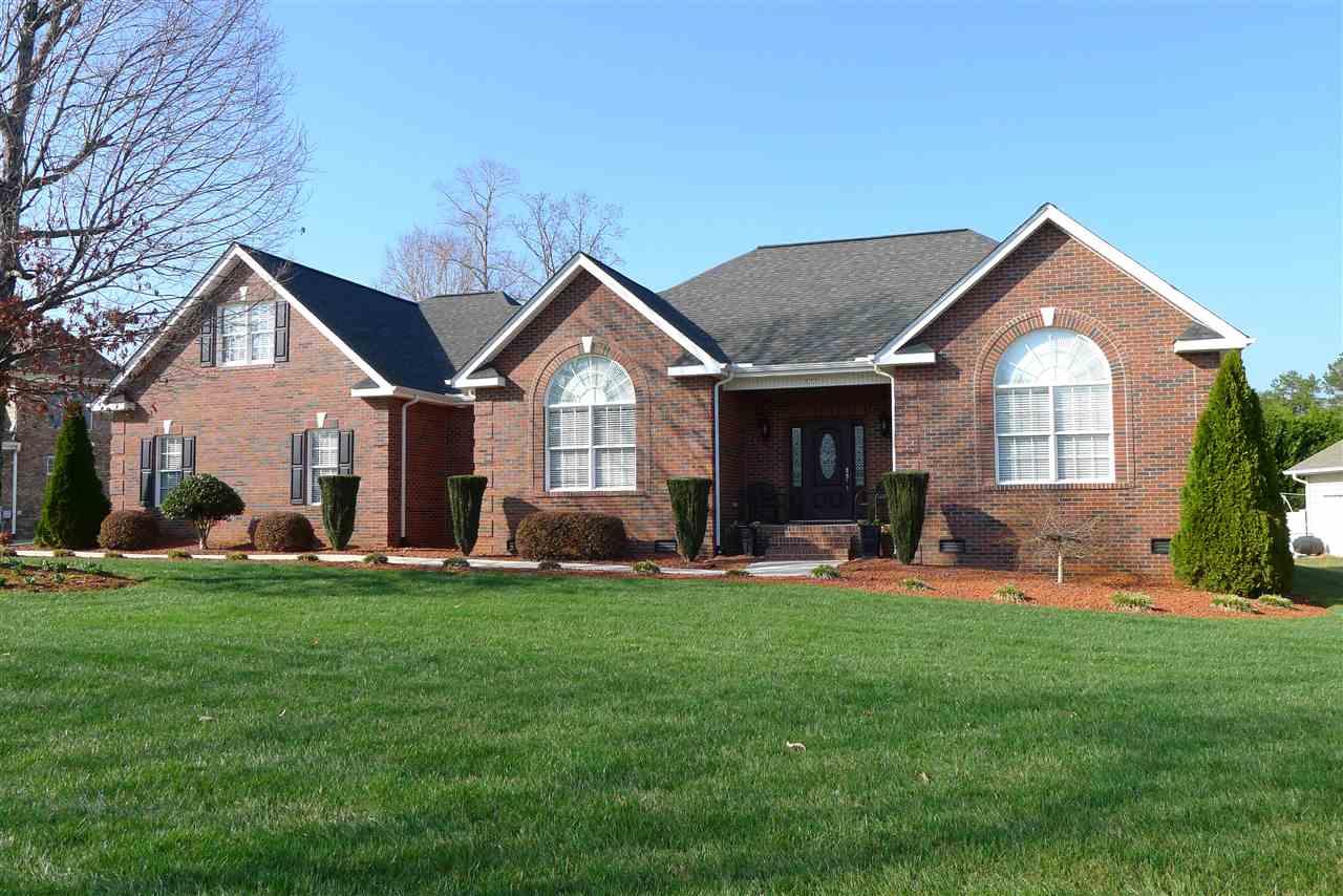 Real Estate for Sale, ListingId: 32406743, Hickory,NC28601