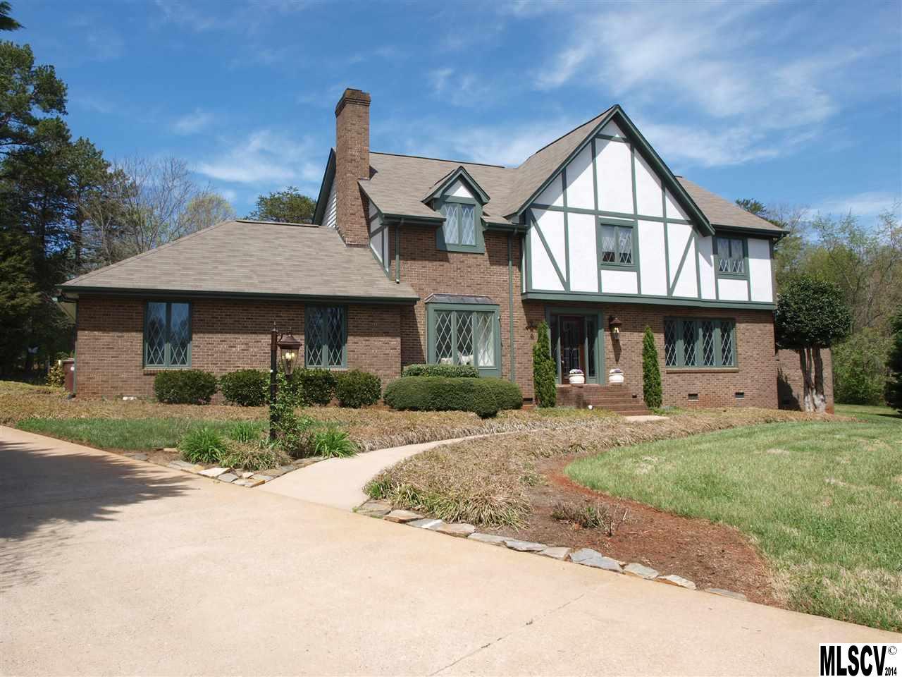 Real Estate for Sale, ListingId: 32512168, Newton,NC28658