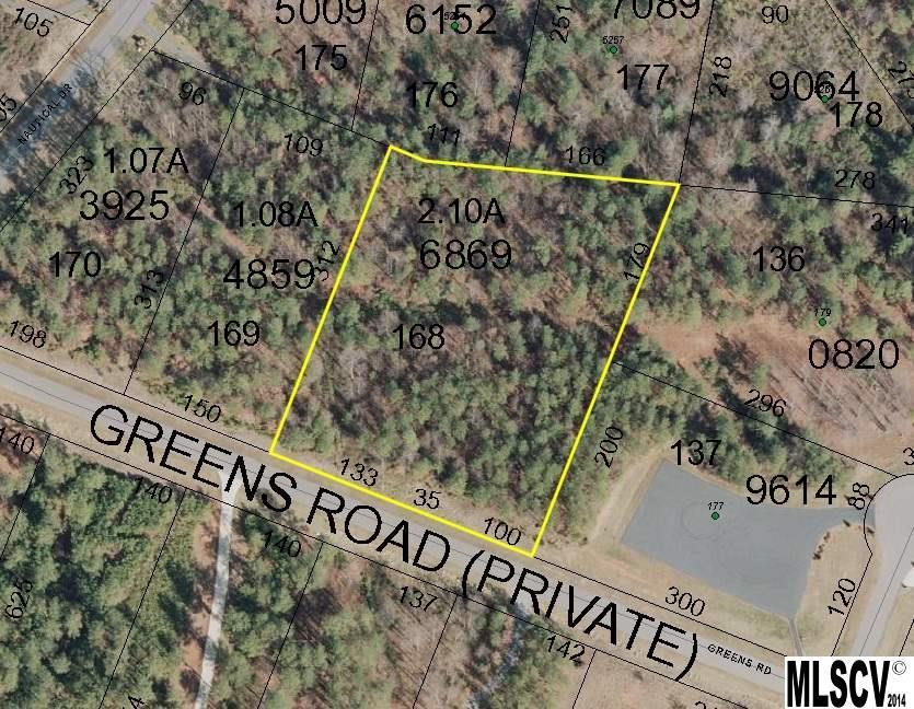 Real Estate for Sale, ListingId: 32536019, Granite Falls,NC28630