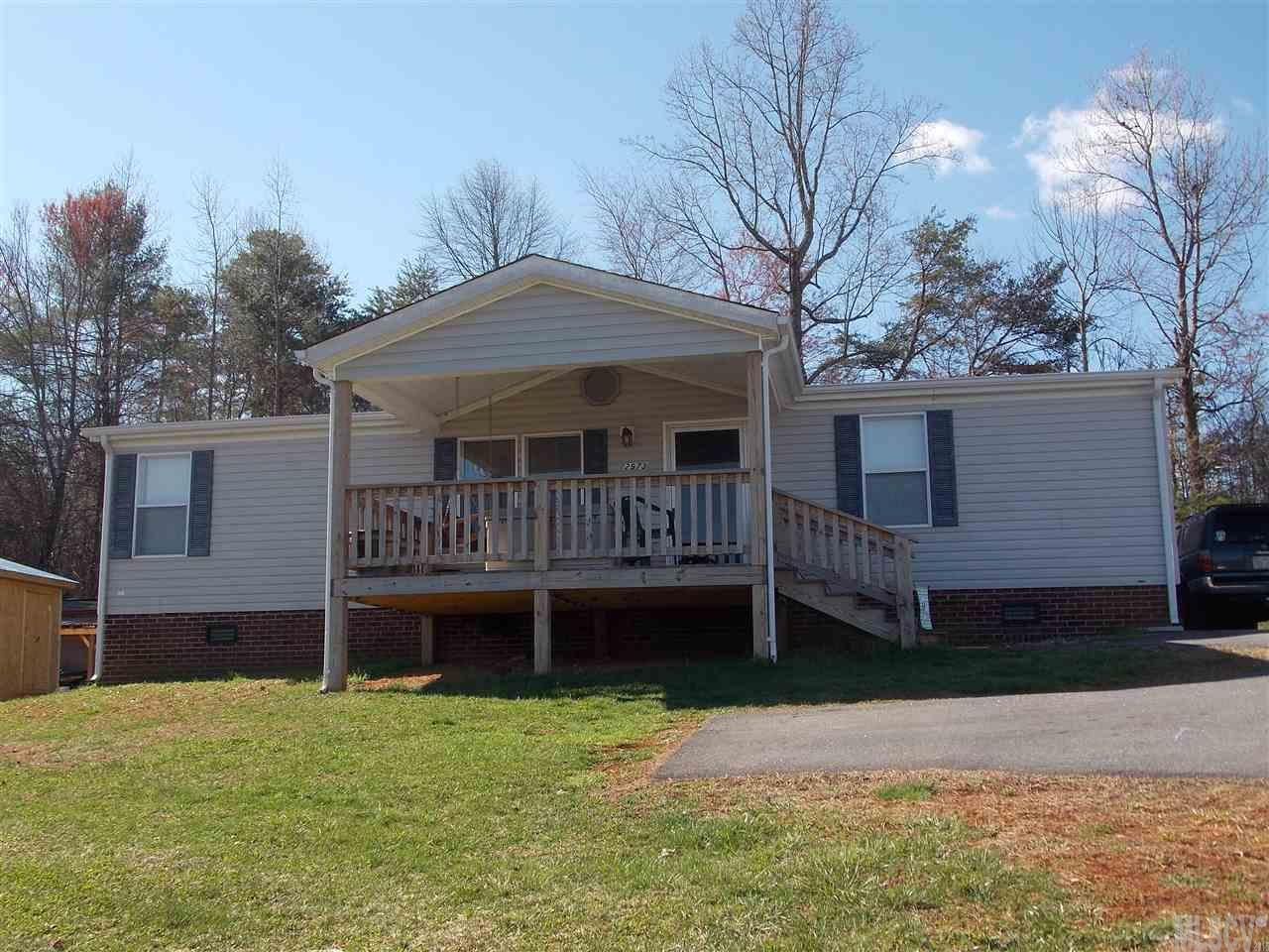 Real Estate for Sale, ListingId: 32557362, Granite Falls,NC28630