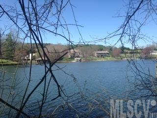 Real Estate for Sale, ListingId: 32597512, Hickory,NC28601