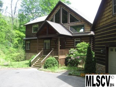 Real Estate for Sale, ListingId:32597526, location: 306 OLD MEGS LN Boone 28607
