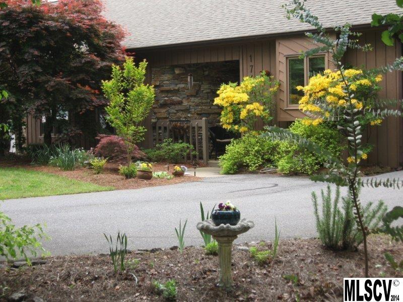 Real Estate for Sale, ListingId:32597558, location: 1743 12TH ST NE Hickory 28601