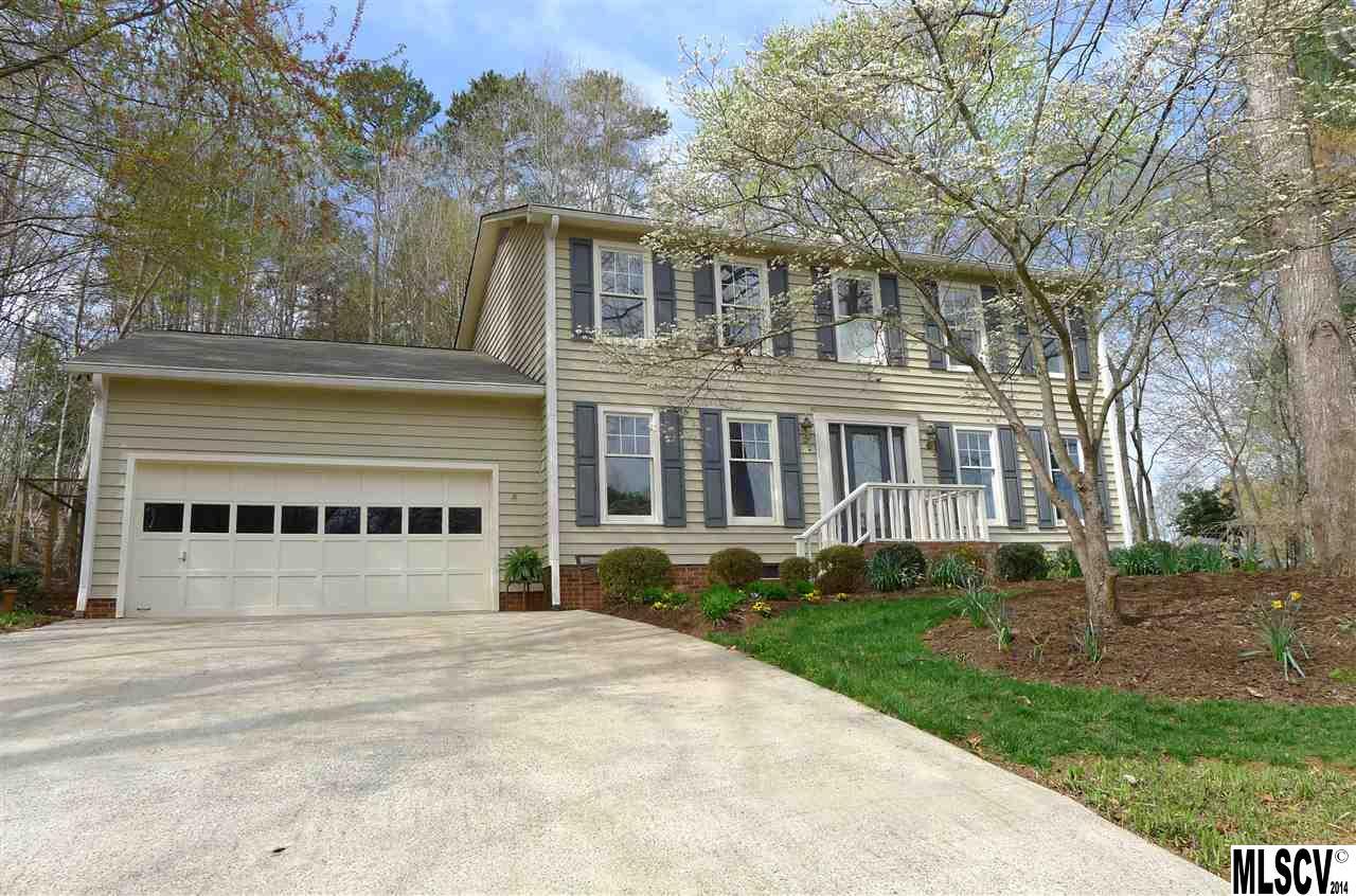 Real Estate for Sale, ListingId: 32673216, Hickory,NC28601