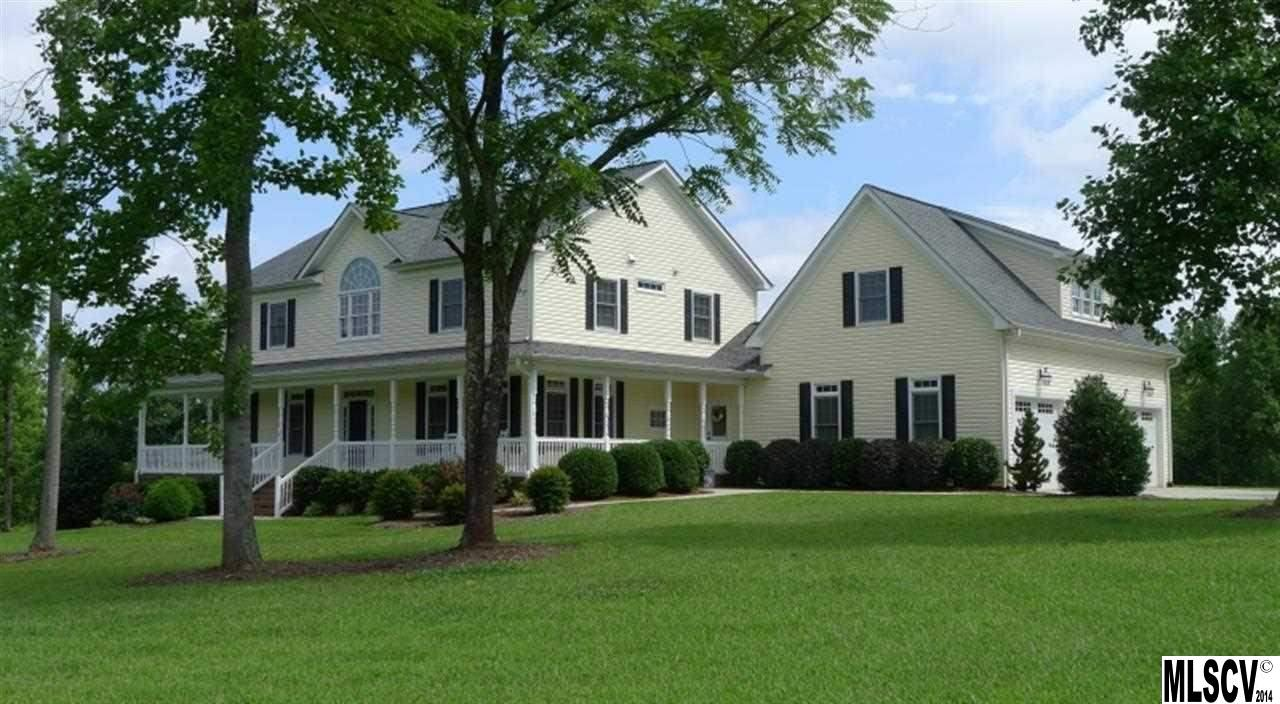Real Estate for Sale, ListingId: 32673217, Newton,NC28658