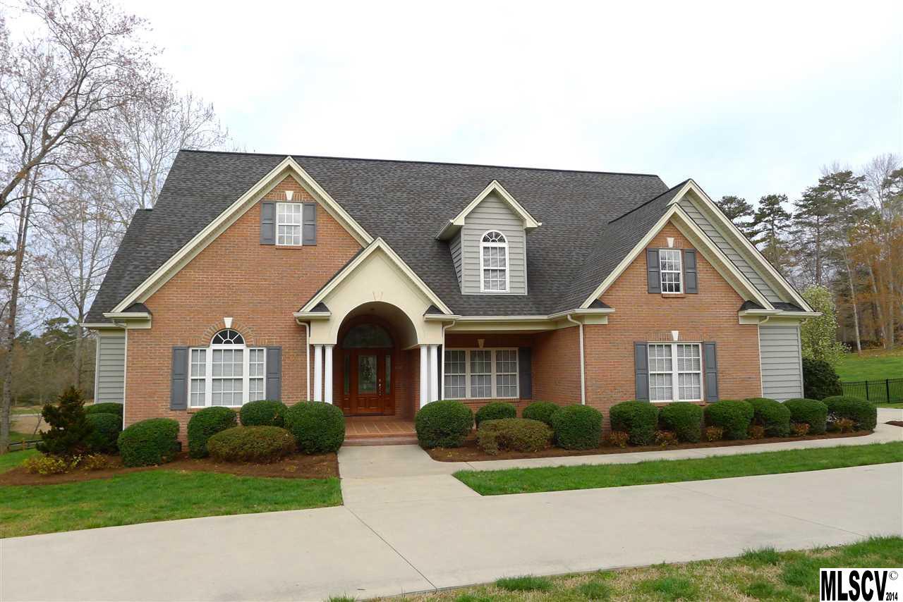 Real Estate for Sale, ListingId: 32690244, Hickory,NC28601
