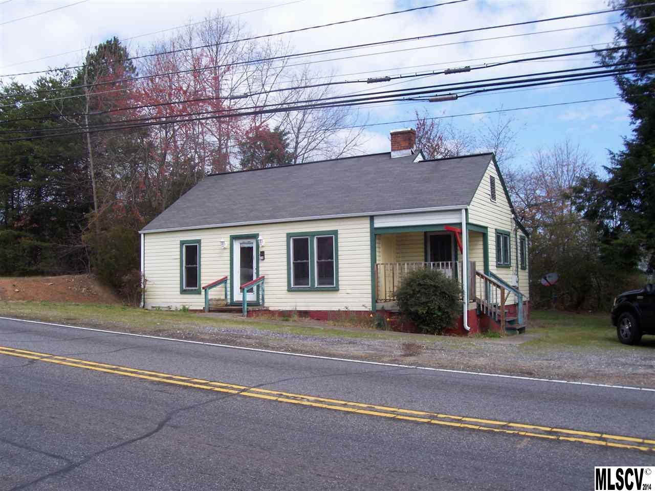 Real Estate for Sale, ListingId: 32716190, Hildebran,NC28637