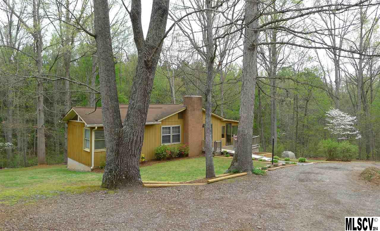 Real Estate for Sale, ListingId: 32782904, Vale,NC28168