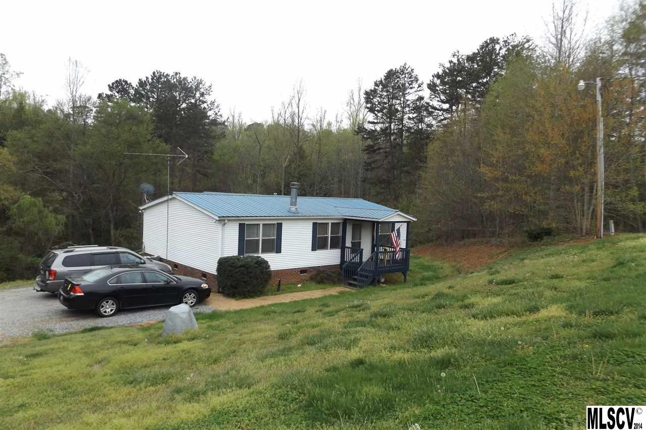 Real Estate for Sale, ListingId: 32790791, Hickory,NC28602