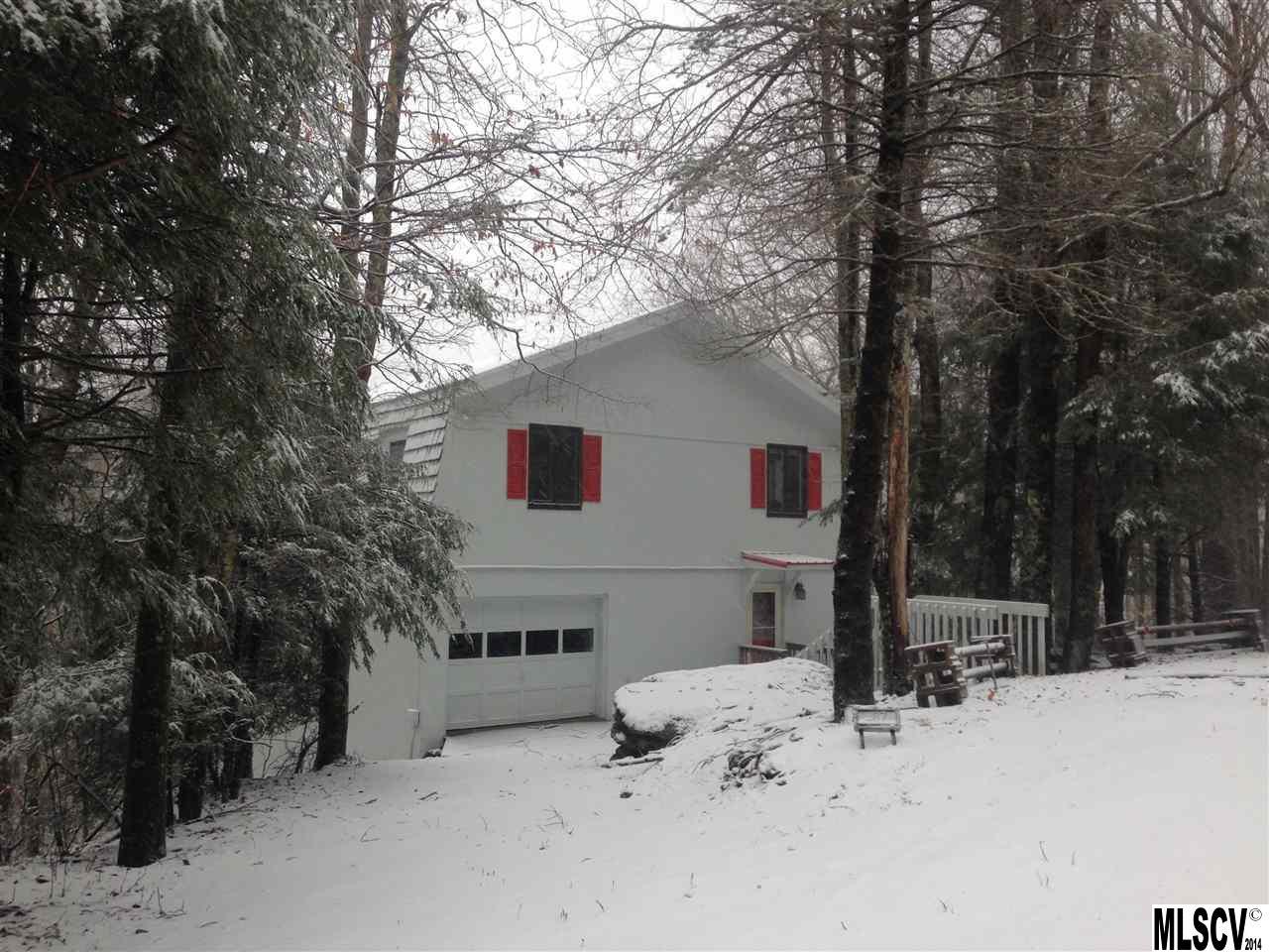 Real Estate for Sale, ListingId: 32798815, Beech Mtn,NC28604