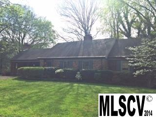 Real Estate for Sale, ListingId: 32820589, Hickory,NC28601