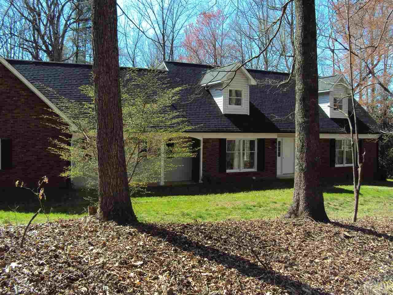 Real Estate for Sale, ListingId: 32835258, Newton,NC28658