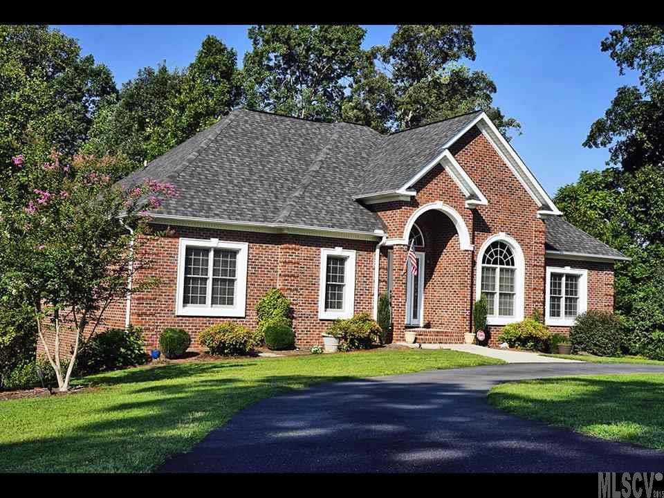 Real Estate for Sale, ListingId: 32835260, Newton,NC28658