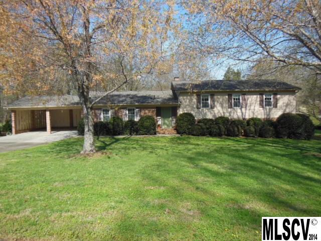 Real Estate for Sale, ListingId: 32848019, Maiden,NC28650