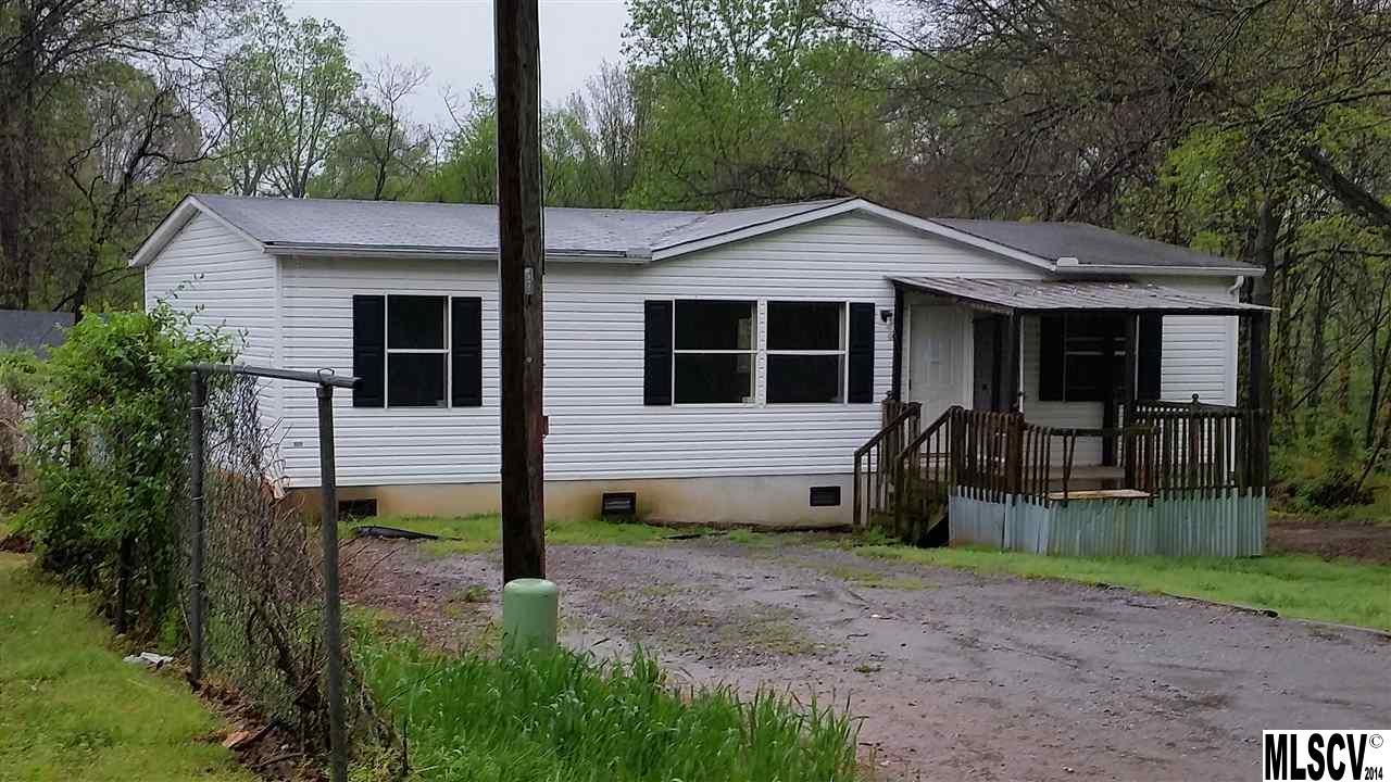 Real Estate for Sale, ListingId: 32857004, Hickory,NC28602