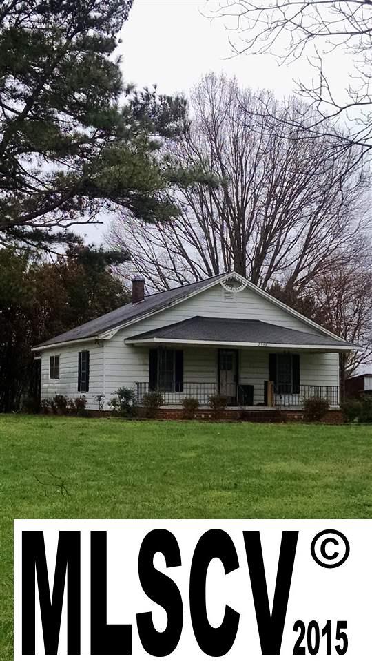 Real Estate for Sale, ListingId: 32856998, Lincolnton,NC28092