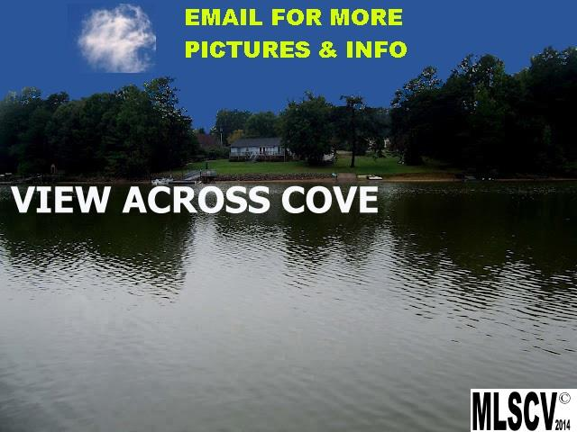Real Estate for Sale, ListingId: 32880778, Sherrills Ford,NC28673