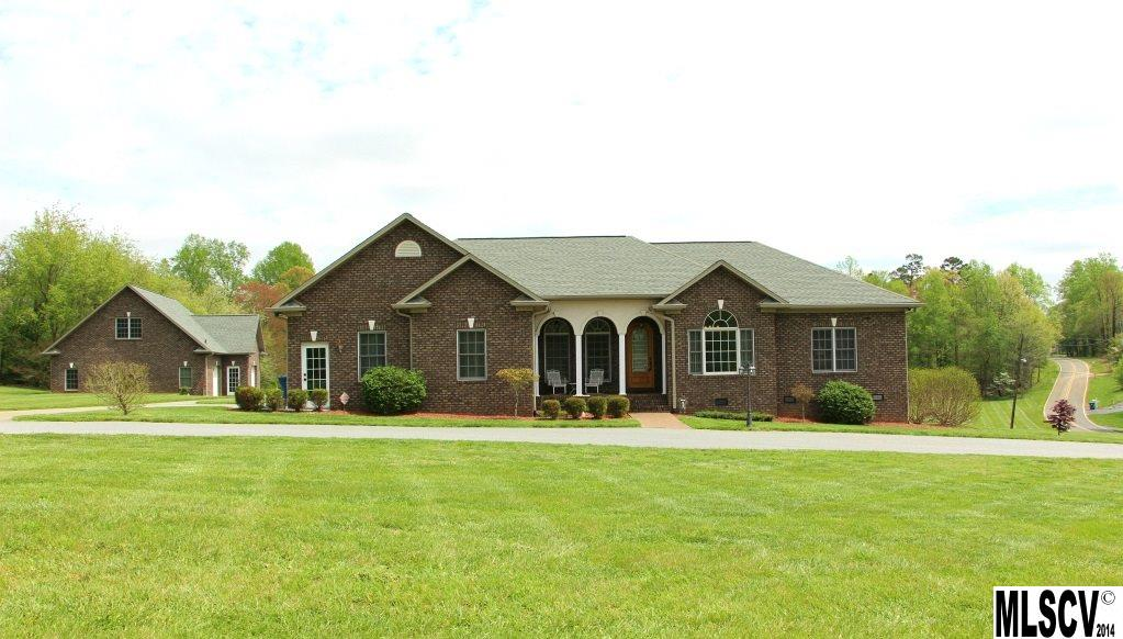 Real Estate for Sale, ListingId: 32920131, Conover, NC  28613