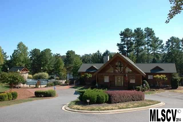 Real Estate for Sale, ListingId: 32920133, Granite Falls,NC28630