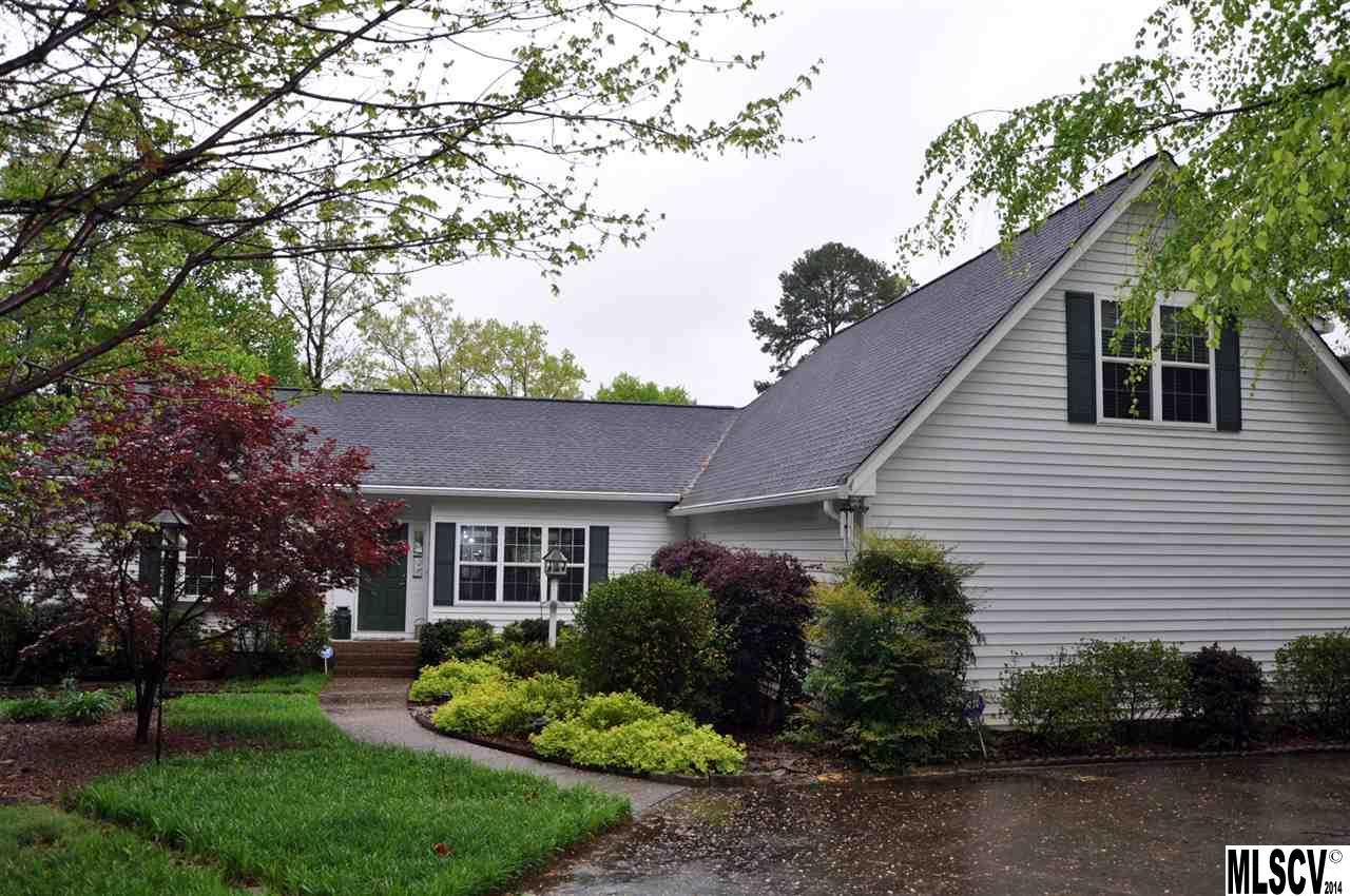 Real Estate for Sale, ListingId: 32943301, Terrell,NC28682