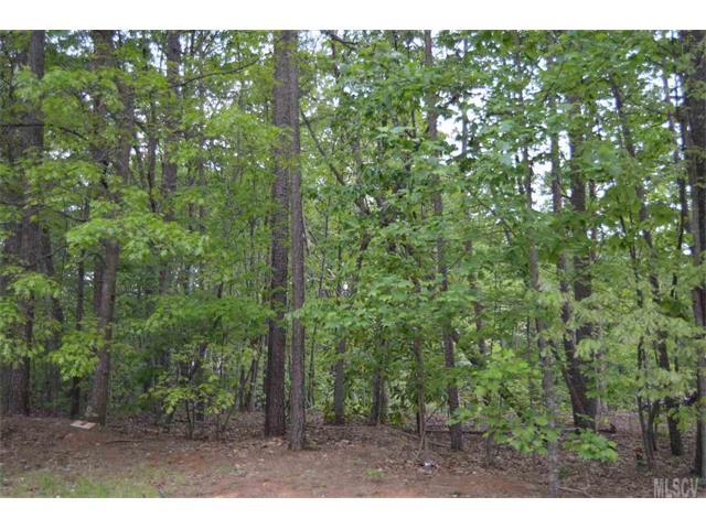 302 Oak Knl, Hildebran, NC 28637