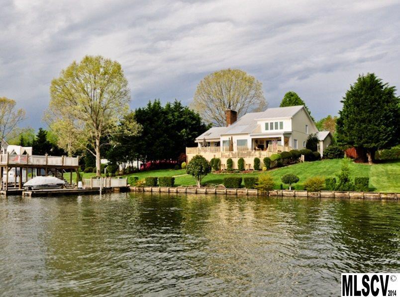 Real Estate for Sale, ListingId: 32957811, Taylorsville,NC28681