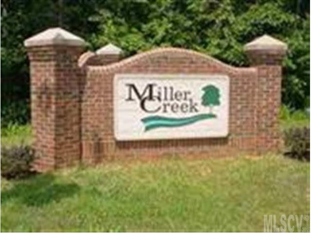 Real Estate for Sale, ListingId: 32957793, Hildebran,NC28637