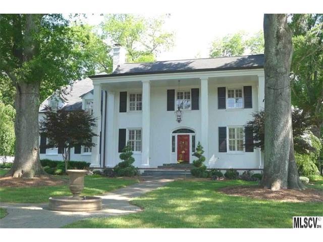 Real Estate for Sale, ListingId: 32970772, Newton,NC28658
