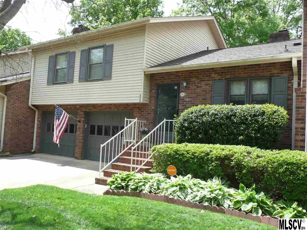 Real Estate for Sale, ListingId: 32979648, Conover,NC28613