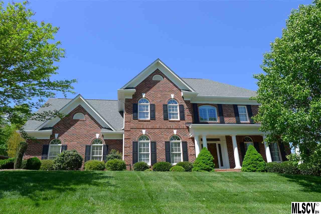 Real Estate for Sale, ListingId: 32979650, Hickory,NC28601