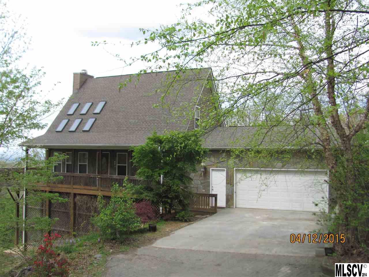 Real Estate for Sale, ListingId: 32992058, Valdese,NC28690