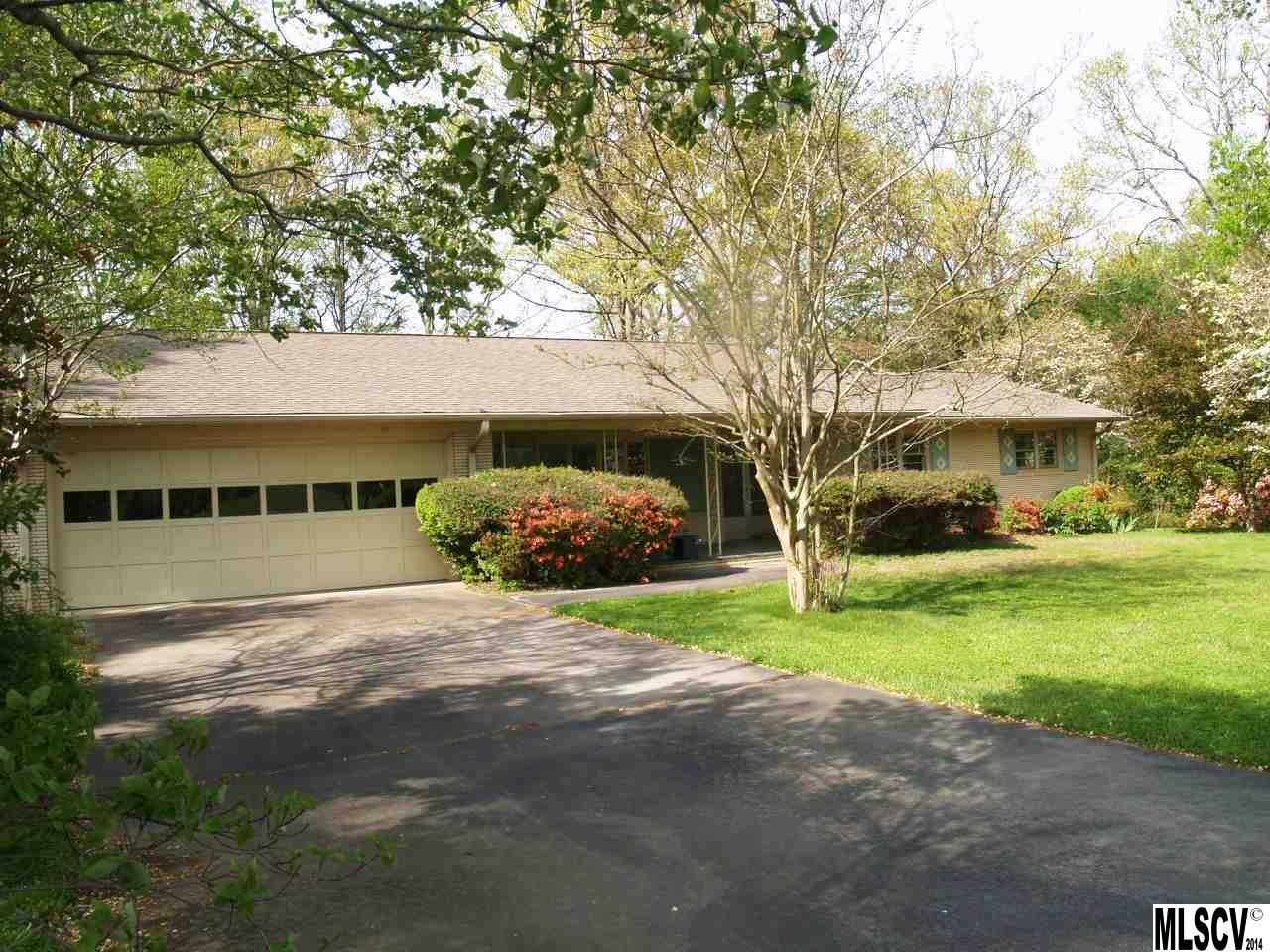 Real Estate for Sale, ListingId: 33002078, Valdese,NC28690