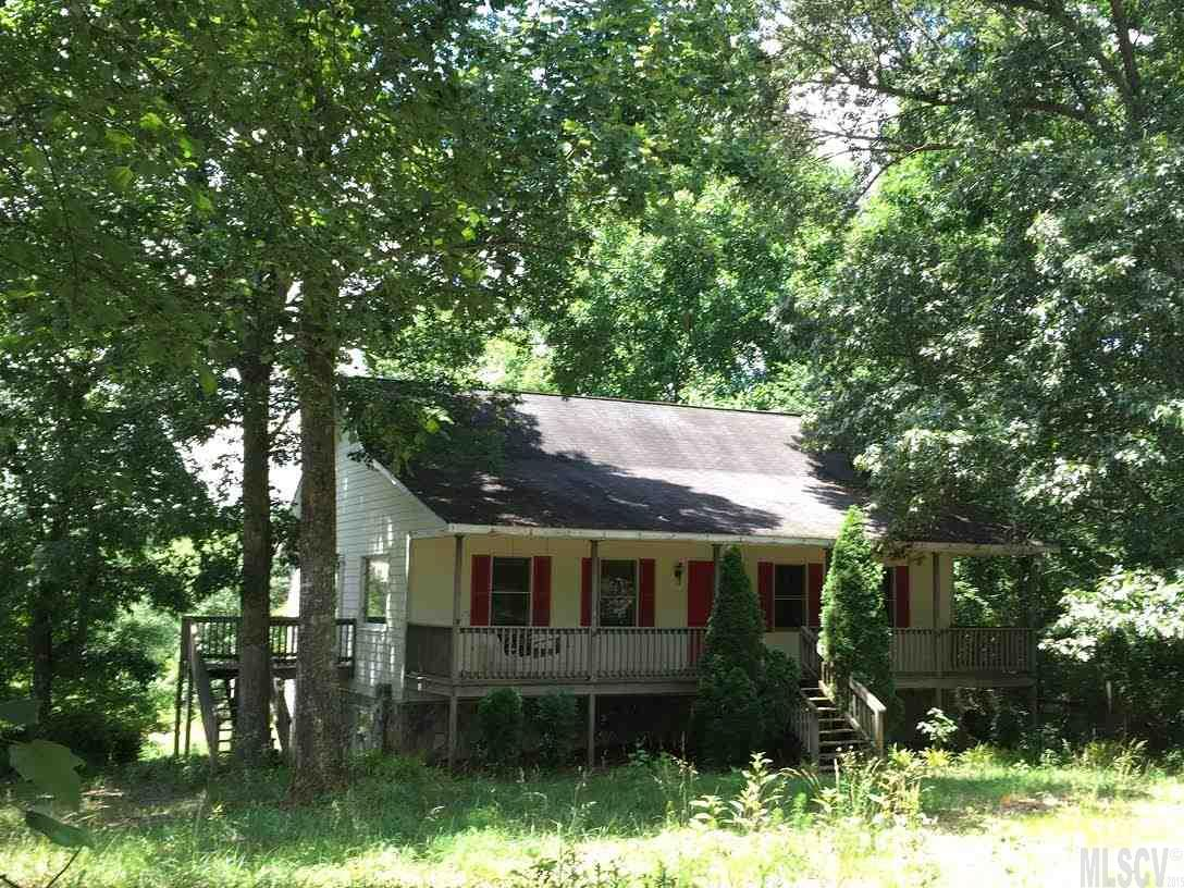 Real Estate for Sale, ListingId: 33035483, Conover,NC28613