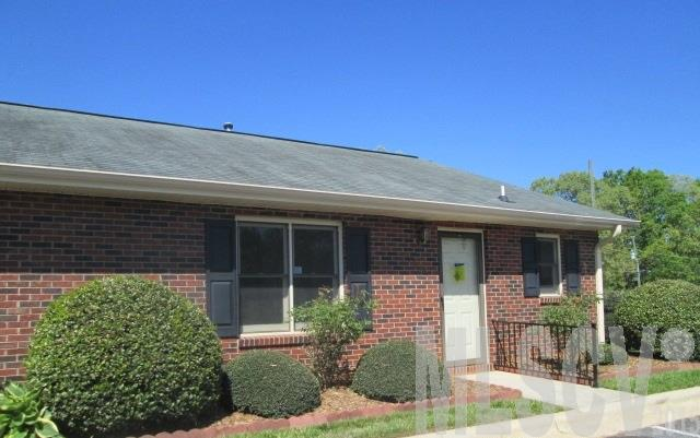 Single Family Home for Sale, ListingId:33053742, location: 1415 19TH AVE NE Hickory 28601
