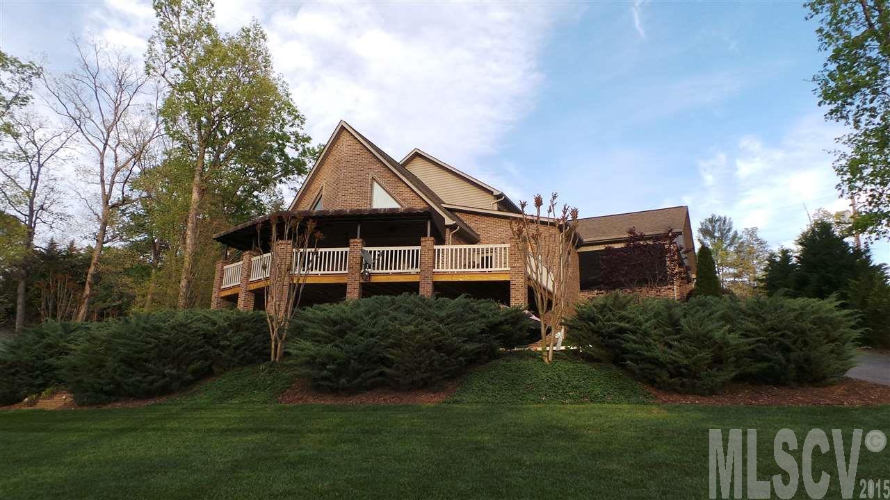 Real Estate for Sale, ListingId: 33075514, Hickory,NC28602