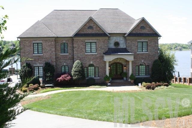 Real Estate for Sale, ListingId: 33100741, Hickory,NC28601