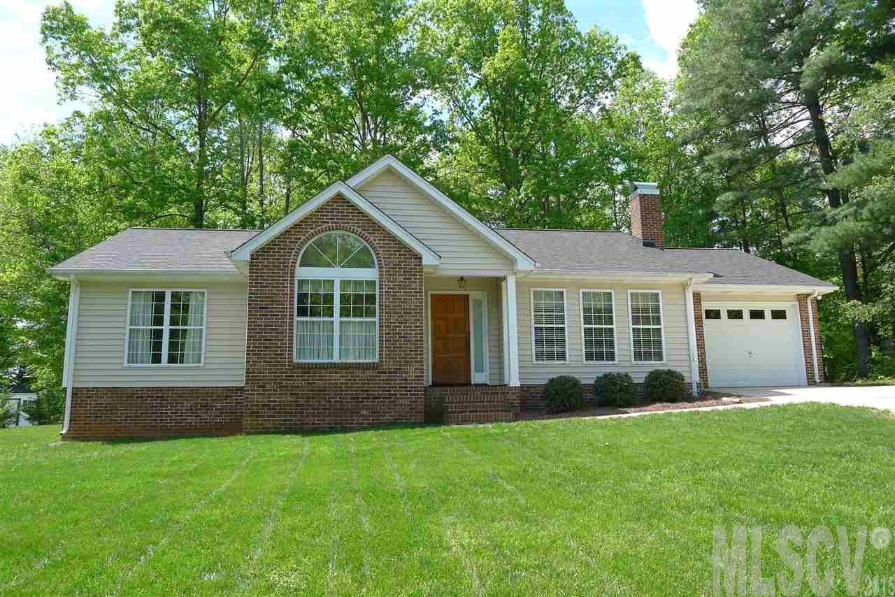Real Estate for Sale, ListingId: 33100725, Hickory,NC28602